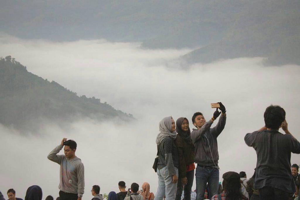 Tempat Wisata Jogja_109