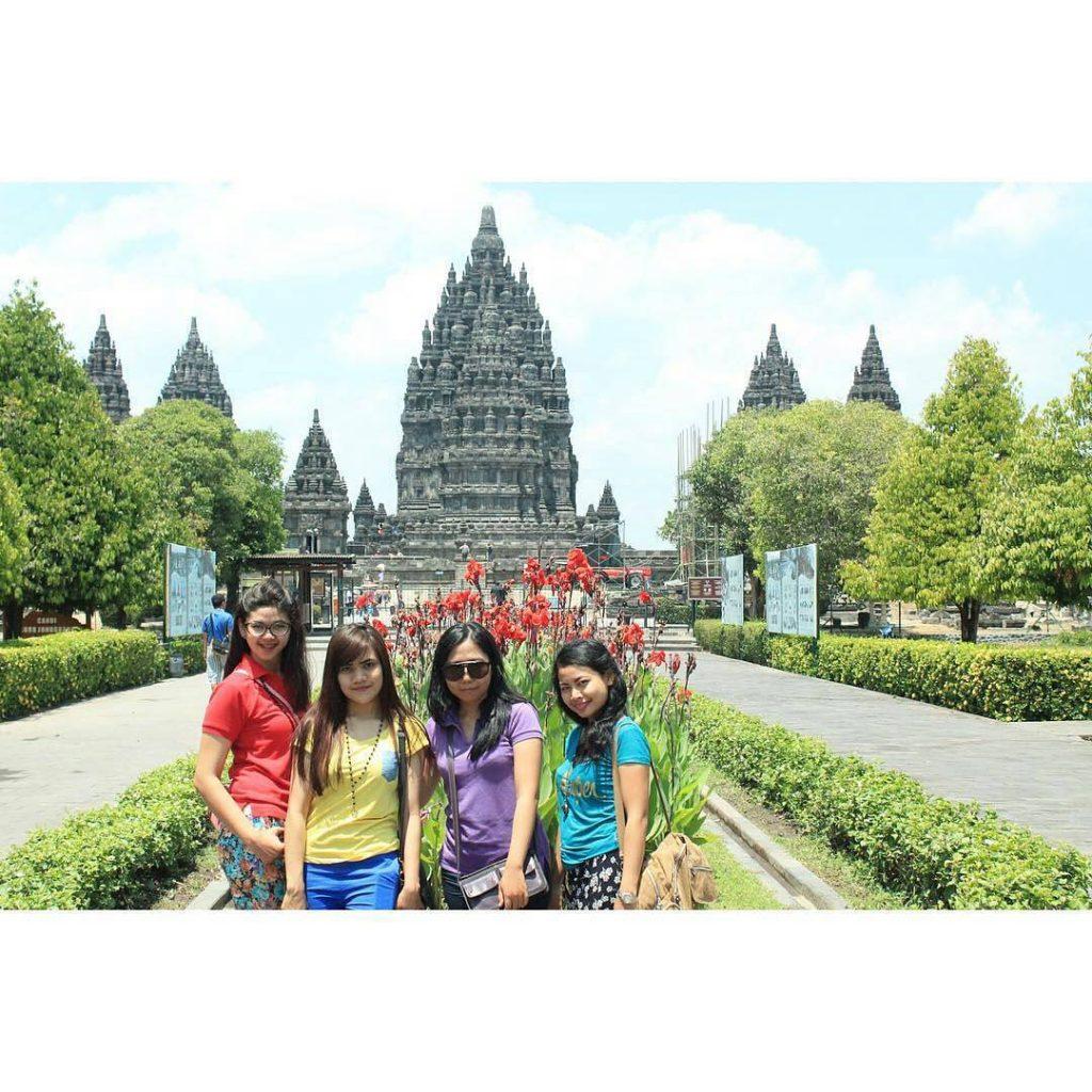 Tempat Wisata Jogja_115
