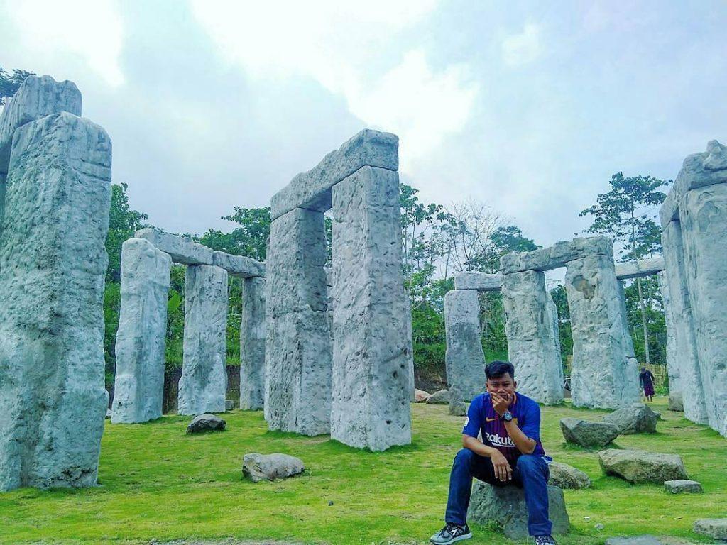 Tempat Wisata Jogja_162