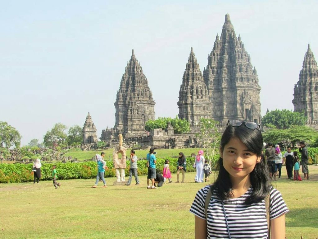 Tempat Wisata Jogja_163