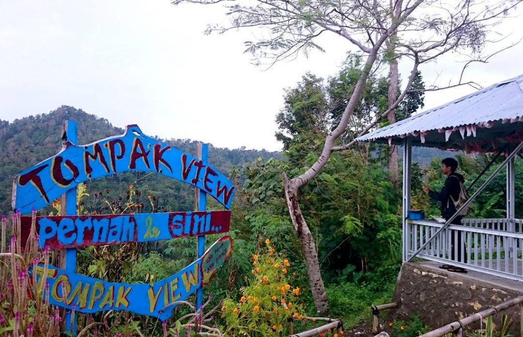 Tempat Wisata Jogja_169