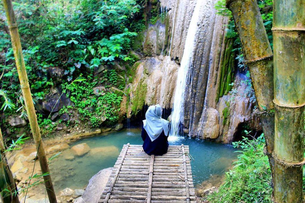 Tempat Wisata Jogja_194