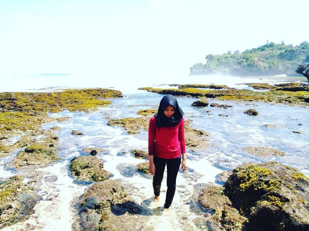 Tempat Wisata Jogja_204