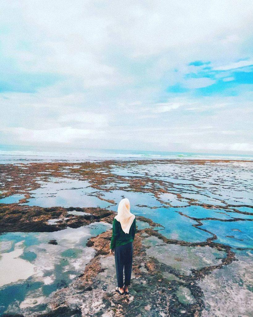 Tempat Wisata Jogja_233