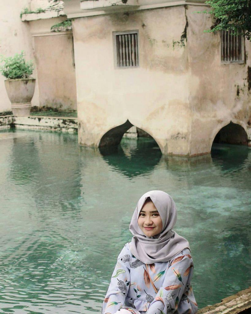 Tempat Wisata Jogja_254