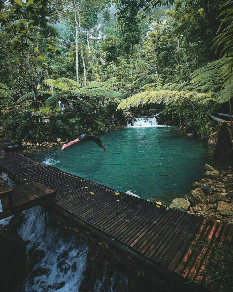 Tempat Wisata Jogja_268
