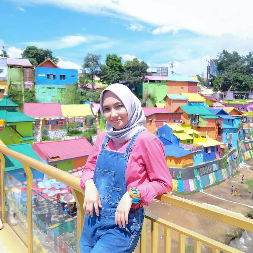 Tempat Wisata Jogja_270