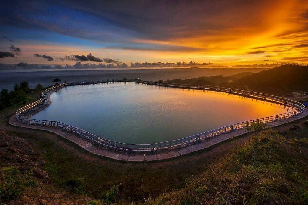 Tempat Wisata Jogja_273