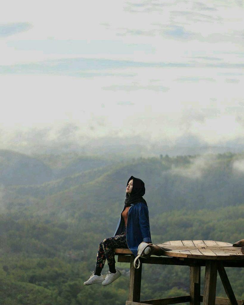 Tempat Wisata Jogja_277