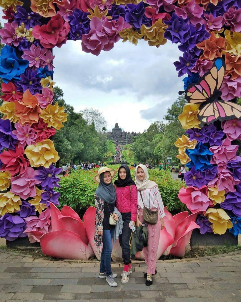 Tempat Wisata Jogja_286
