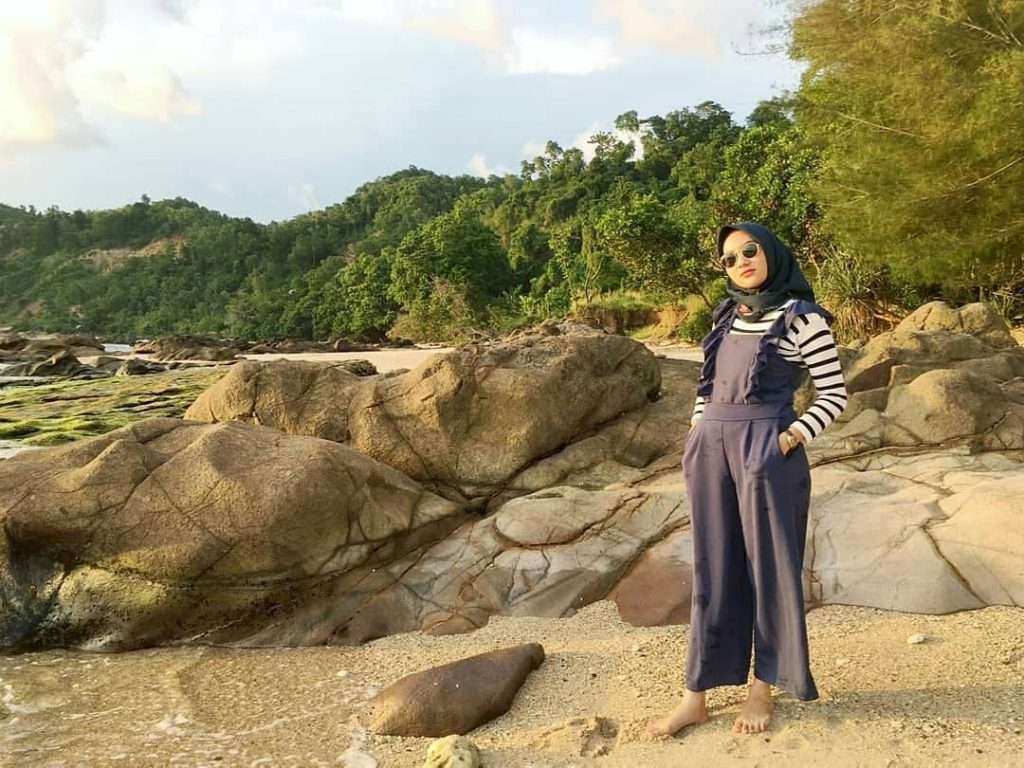 Tempat Wisata Jogja_301