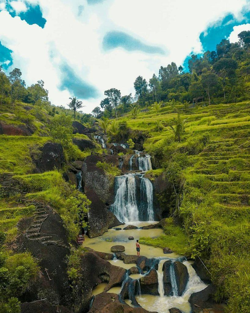 Tempat Wisata Jogja_319