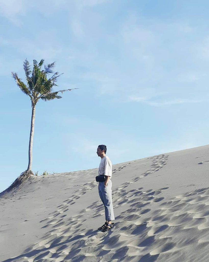 Tempat Wisata Jogja_335