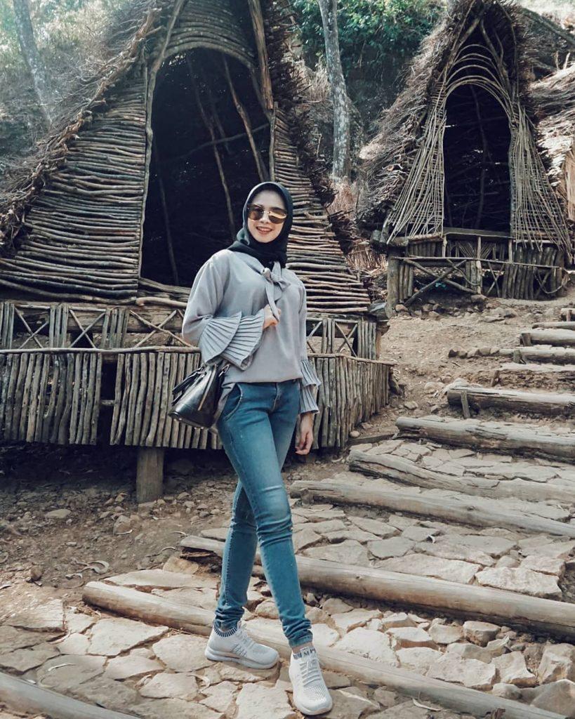 Tempat Wisata Jogja_359