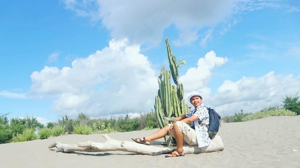 Tempat Wisata Jogja_376