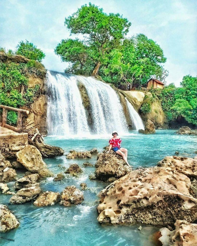 Tempat Wisata Jogja_402