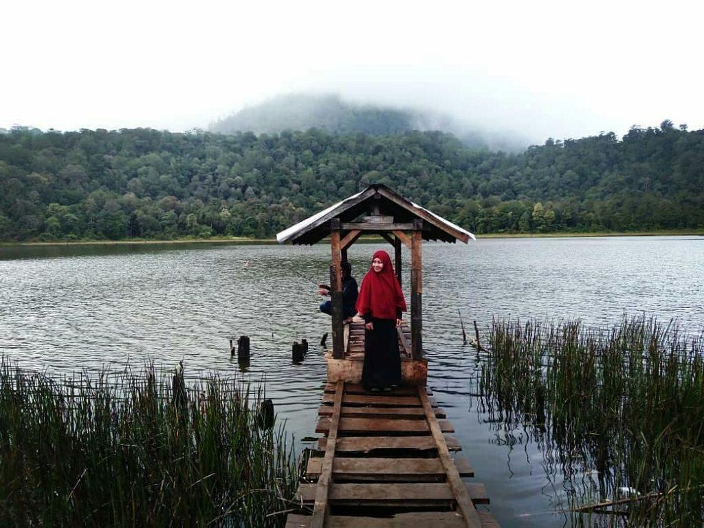 Tempat Wisata Jogja_431