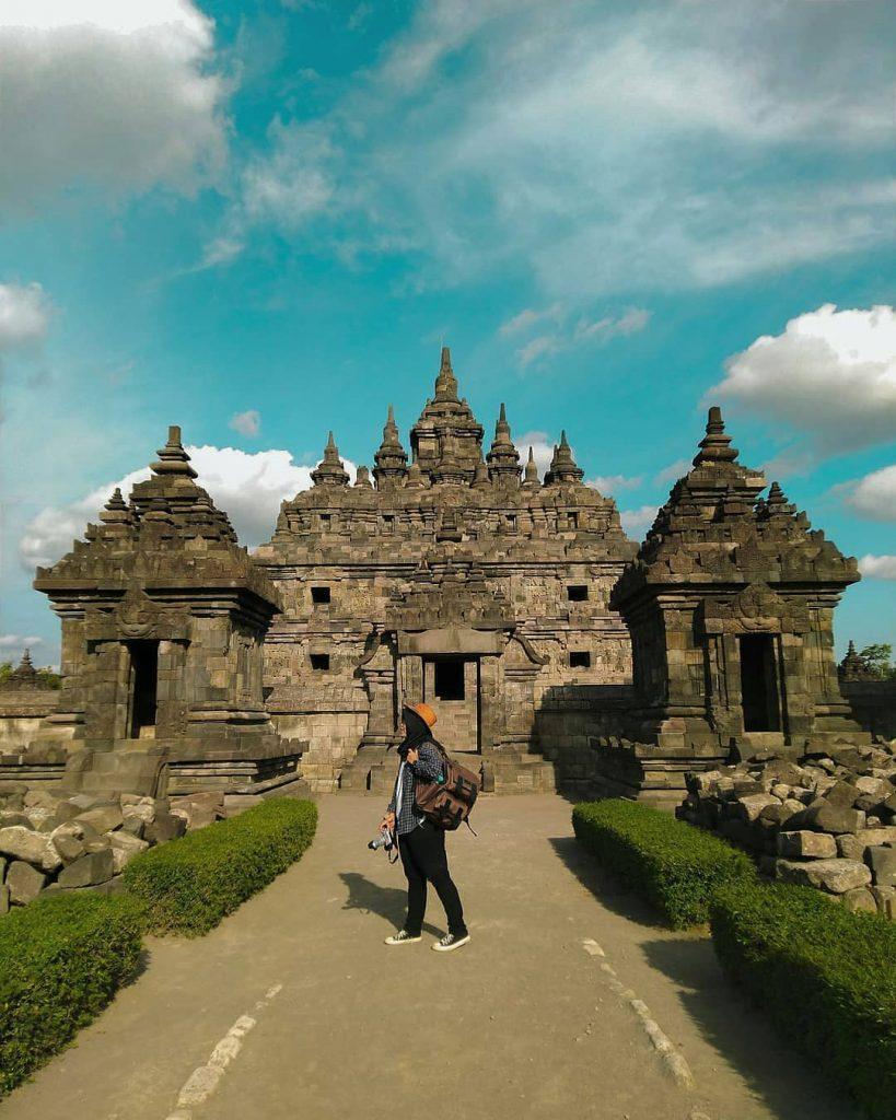 Tempat Wisata Jogja_441