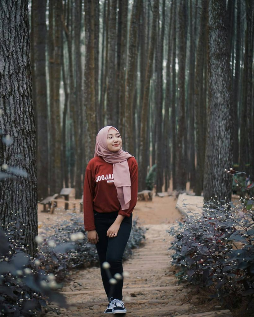 Tempat Wisata Jogja_443