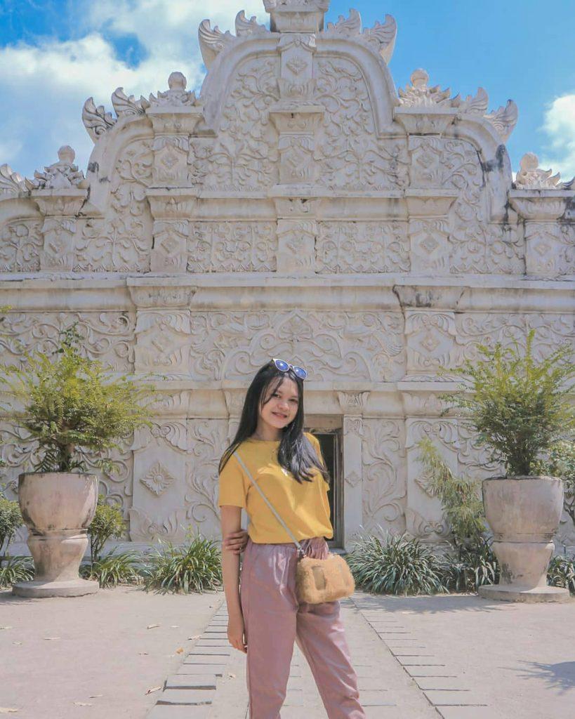 Tempat Wisata Jogja_457