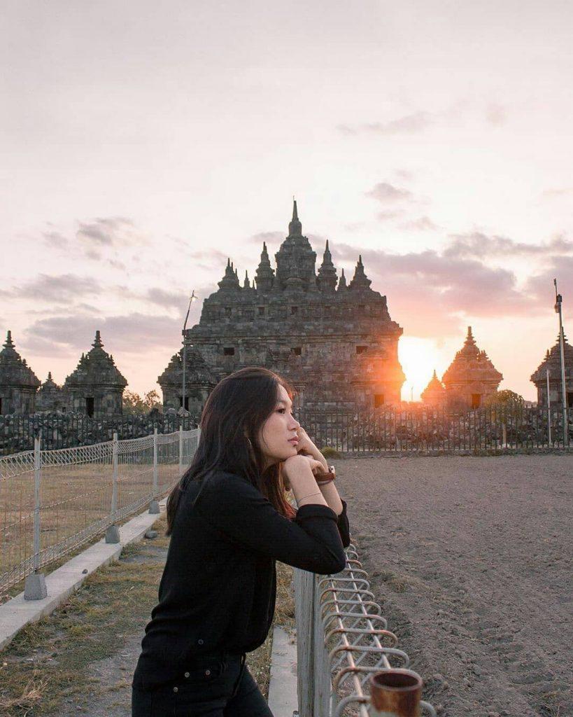 Tempat Wisata Jogja_468