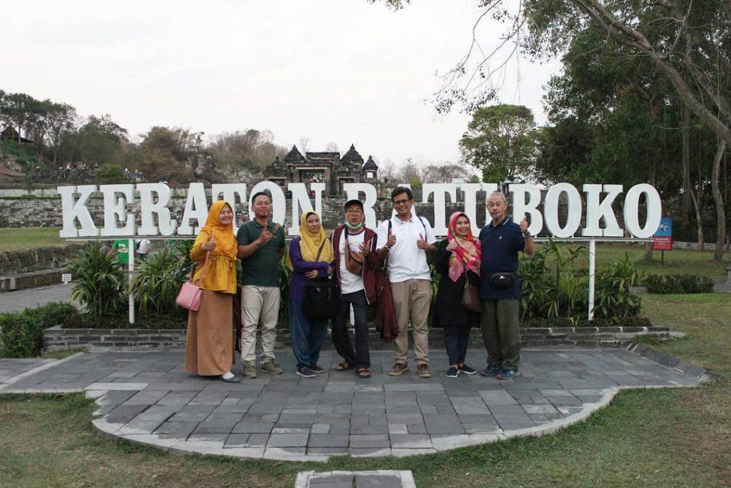 Tempat Wisata Jogja_470