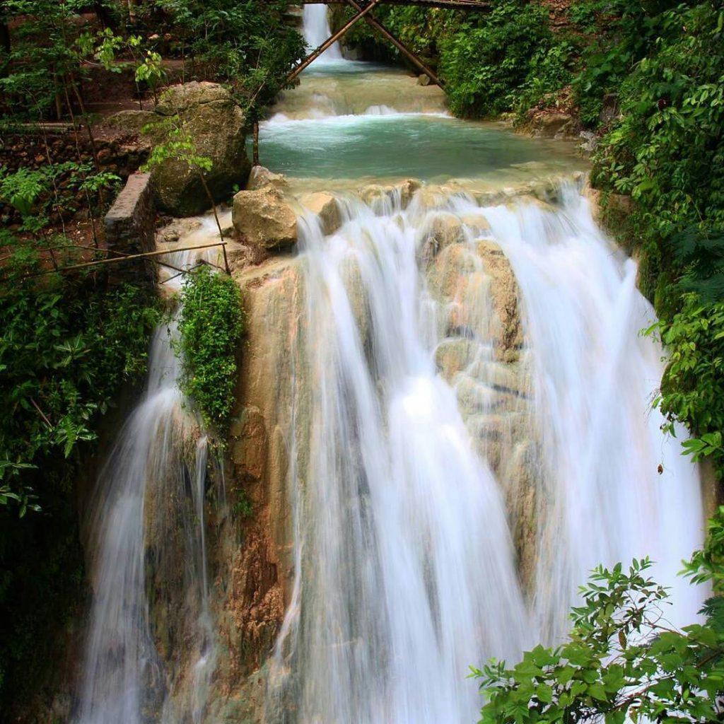 Tempat Wisata Jogja_76