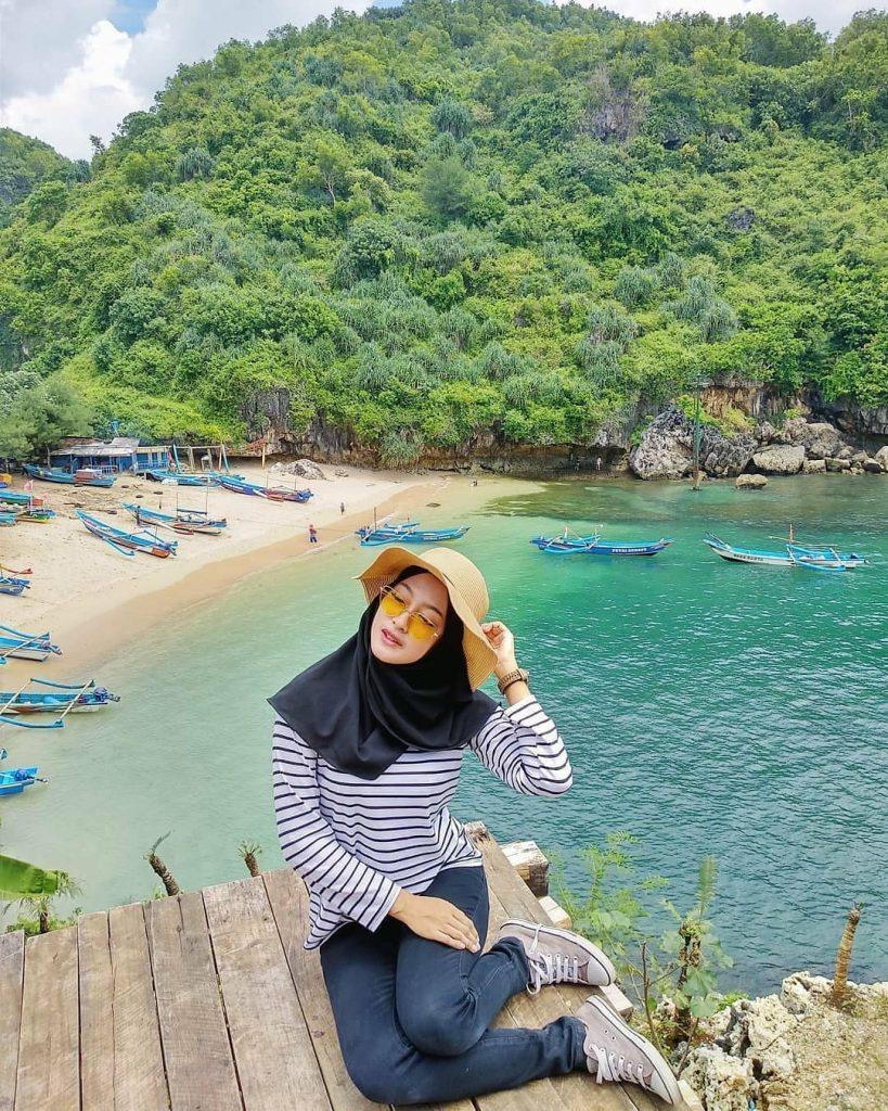 Wisata Hit Jogja _115