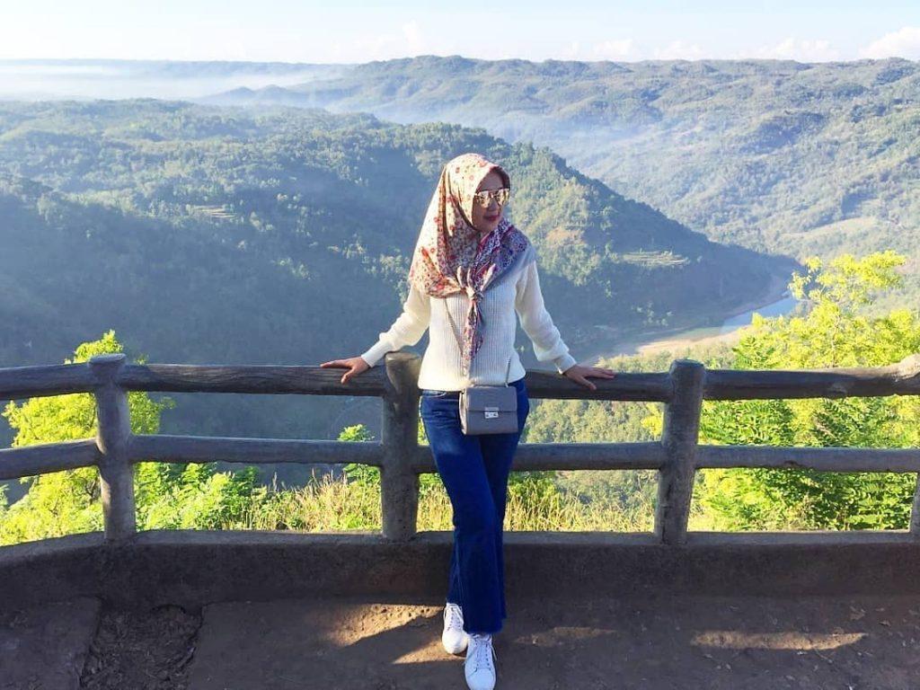 Wisata Hit Jogja _139