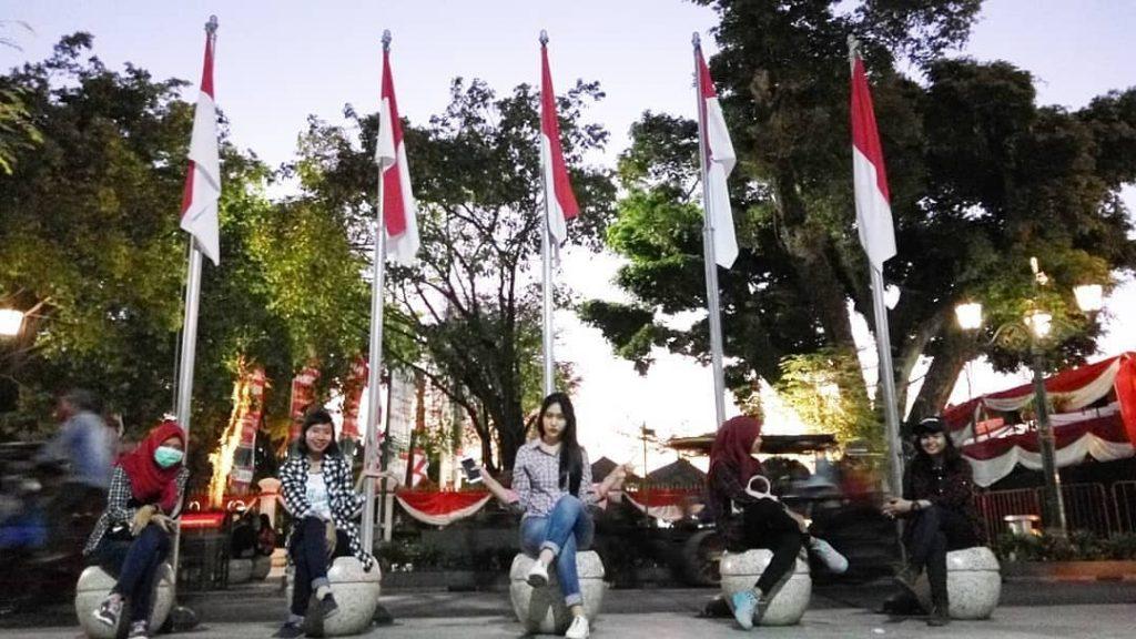 Wisata Hit Jogja _169