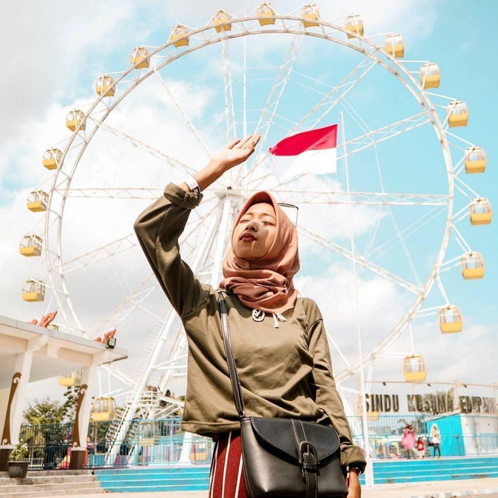 Wisata Hit Jogja _230