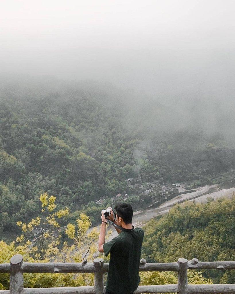 Wisata Hit Jogja _244
