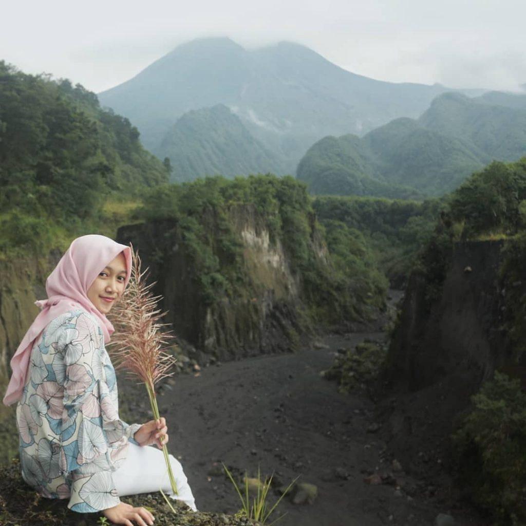 Wisata Hit Jogja _248