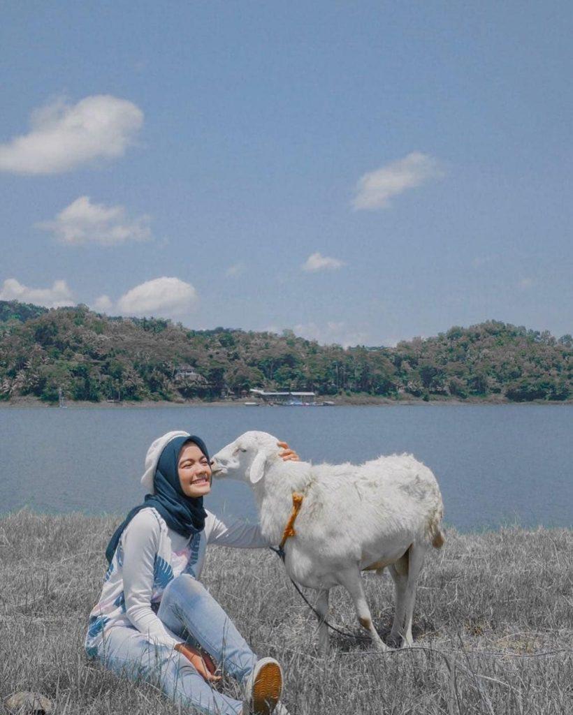 Wisata Hit Jogja _269