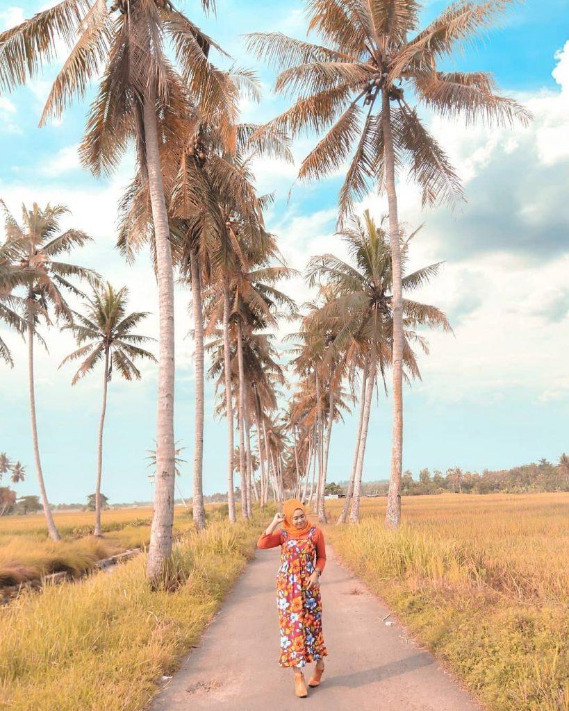 Wisata Hit Jogja _282