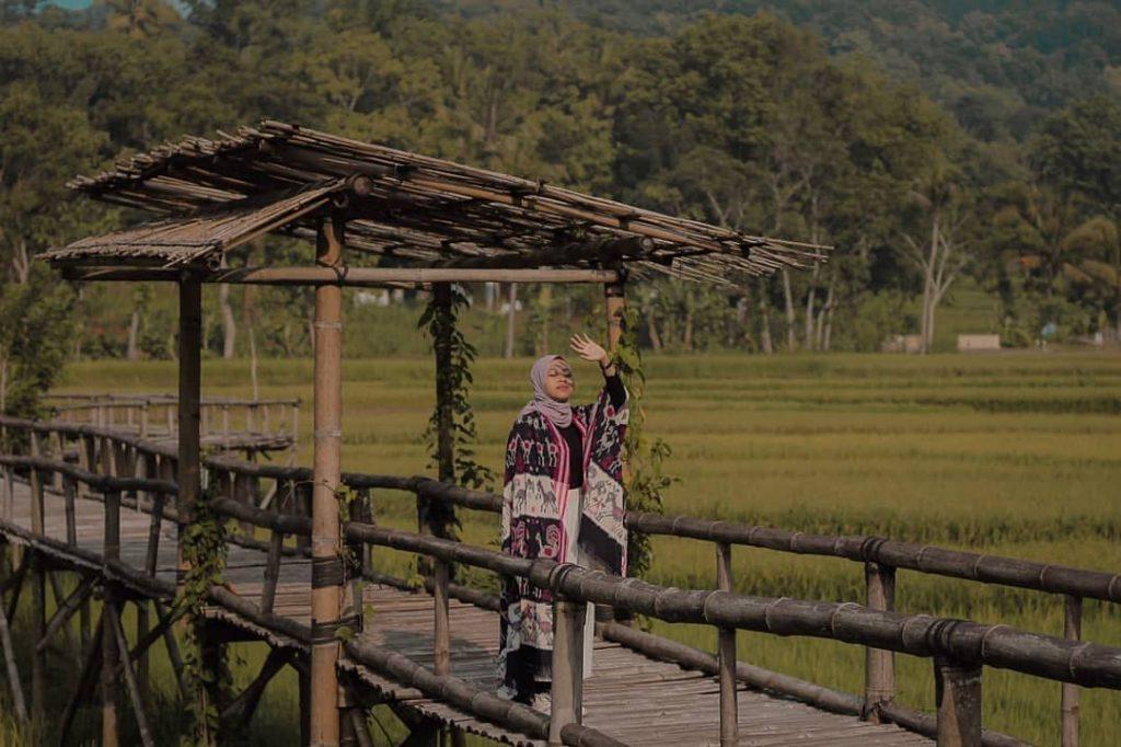 Wisata Hit Jogja _324