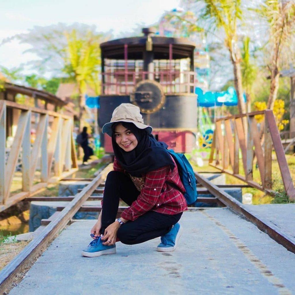 Wisata Hit Jogja _342