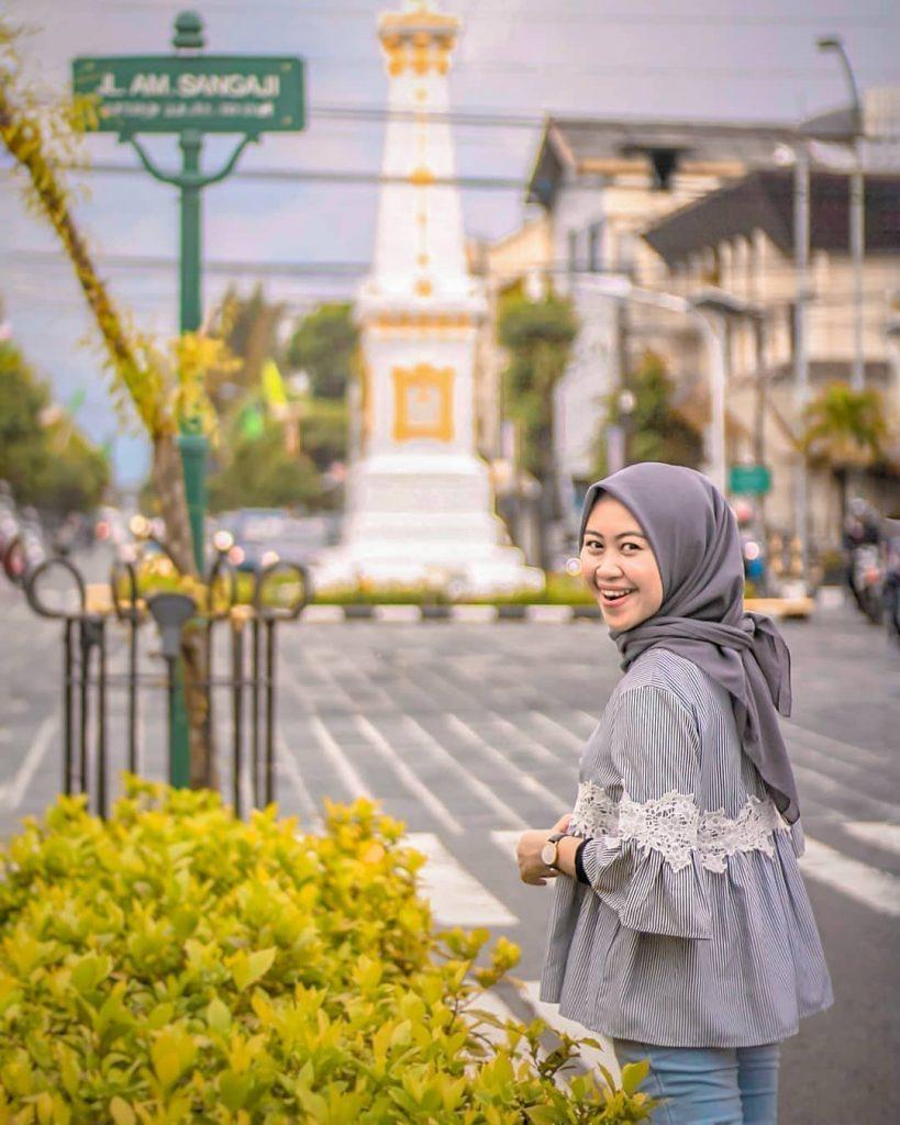 Wisata Hit Jogja _353