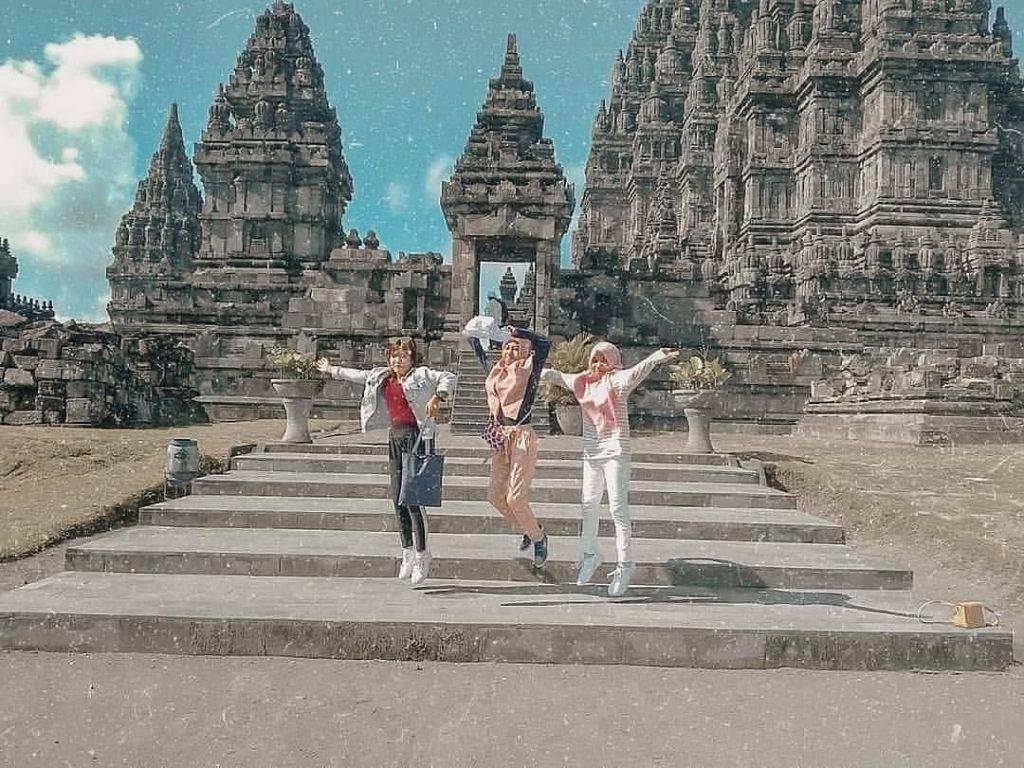 wisata jogja terbaru_1183